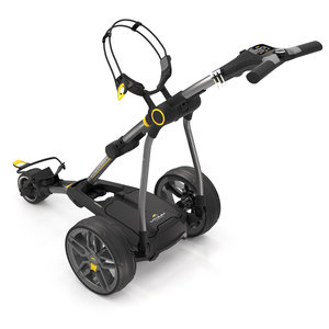 """Featured image for """"Shop Featured Product – Powakaddy"""""""